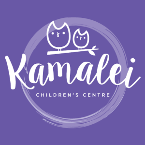Kamalei Children's Centre